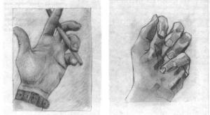 lesson-3-5