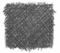 Штрихи и линии. Упражнения