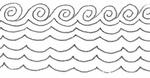 упражнения для рисования