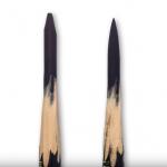 угольный карандаш